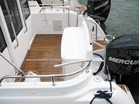 MV-Marin 6600 FC