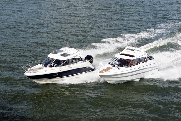 Aquador vs. MV-Marin