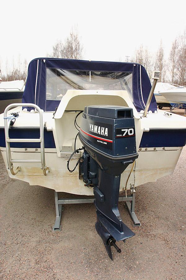 Kippari_6_10_Finnsport 540 HT_2