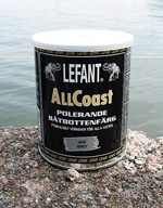 Lefant AllCoast